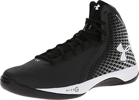 0061e65b2571 Under Armour ClutchFit Drive Low Basketball Shoes.  basketball   basketballshoes  underarmour  ua  afflink
