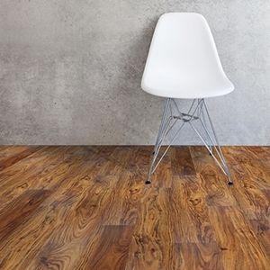 Elkins Hall Flooring Laminate Flooring House Flooring