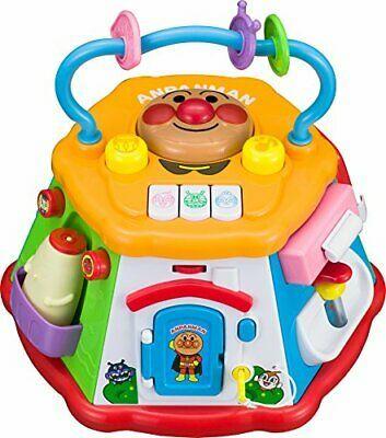 Ad Ebay Url Anpanman Big Greedy Box 62817 Fromjapan Ebay Doll Sets Things To Sell