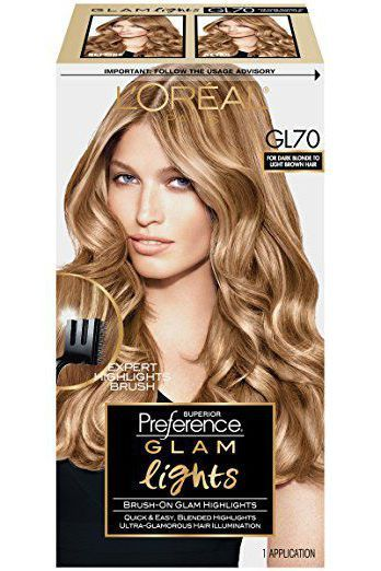 The Best At-Home Hair Color Kits That Look Natural and Last ...
