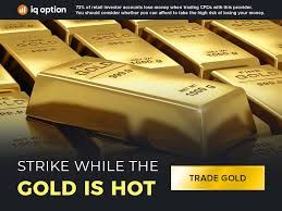 Pin On Pure Gold Rate