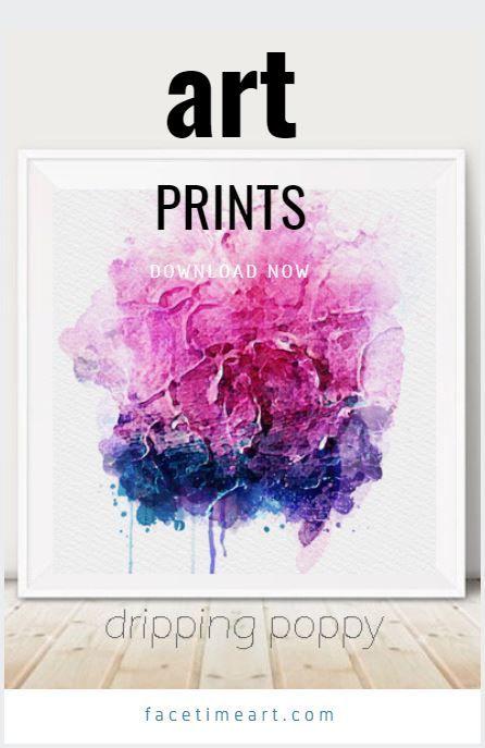 Free Stuff Art Print Downloads Free Prints Etsy Art Get This Free
