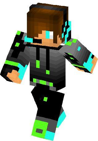 Minecraft Skins Boy Minecraft Skins Cool Minecraft Skins