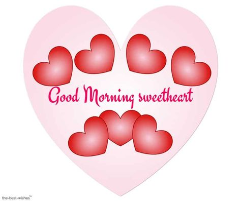 gud mrng sweetheart. #goodmorningwishesforgirlfriend#goodmorningwishesforwife#goodmorningwishesforlove#goodmorningimages#lovepictures