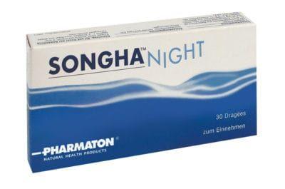 حبوب سونجا نايت Songha Night Tablet كل ما تريد أن تعرفه عن دواعي الاستعمال وموانع الاستخدام والأعراض الجانبية والجرعة المناسبة في Selina Kyle Karen Page Life