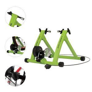 Top 10 Best Bike Trainer Stands In 2020 Bike Trainer Bike Cool