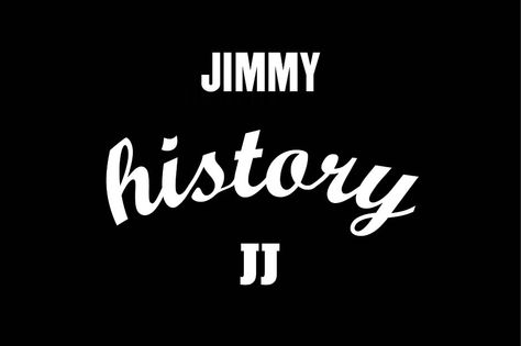 When Jimmy John Liautaud was only 18, his dad gave him the choice to join the Army or open a business. The rambunctious teenager decided he wanted to open a hot dog stand. His dad loaned him 25,000, but the hot dog stand cost more than the loan so Jimmy expanded his horizons and discovered that he could open a sandwich shop. He baked bread in his mom's kitchen, bought meats from Dominick's and created 6 sandwiches he liked. His family voted on 4: the Pepe, the Larrissa, S and Vito Geneveso.