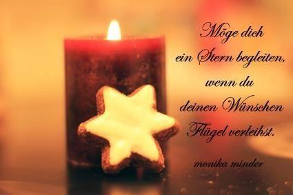 1 Advent Gedichte Lustig 1adventgedichtelustig Advent Christmas Time Merry Christmas Advent