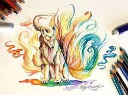Resultado De Imagen Para Dibujos Profesionales A Color En