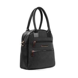 Miracle El Tutmali Ve Omuz Askili Bayan Canta 6 Renk Check More At Https Www Ginno Club Bags Shoulder Bag Bag Lady
