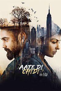 aate di chiri full movie online free watch