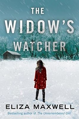 Escape With A Book Eliza Maxwell The Widow S Watcher Wow Family Trad Enough Book I Love Books Book Worth Reading