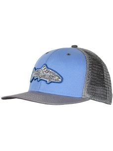 ccb50112ee212 Fishpond License Plate Hat   Fishwest