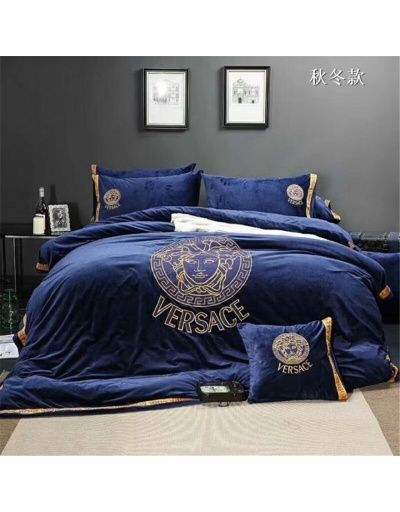 Versace Quality Beddings 627855 132 00 Wholesale Replica