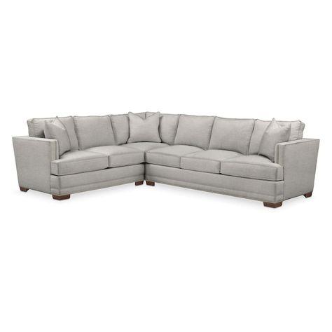Cool Hunnisett 2 Pc Sectional Sofa Ibusinesslaw Wood Chair Design Ideas Ibusinesslaworg