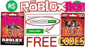 Do You Love Free Stuff Get Free Roblox Robux Game Card And Other