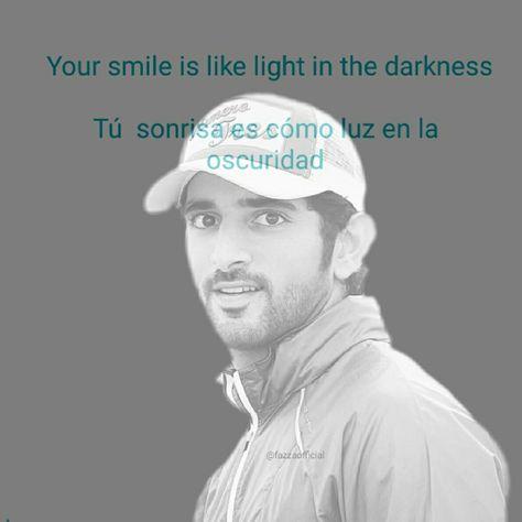 Tú Sonrisa