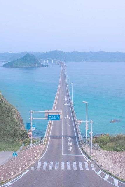 21 Ideas For Travel Photography Landscape Life Blue Aesthetic Pastel, Aesthetic Pastel Wallpaper, Aesthetic Backgrounds, Aesthetic Wallpapers, Peach Aesthetic, Aesthetic Japan, Aesthetic Photo, Aesthetic Art, Aesthetic Pictures