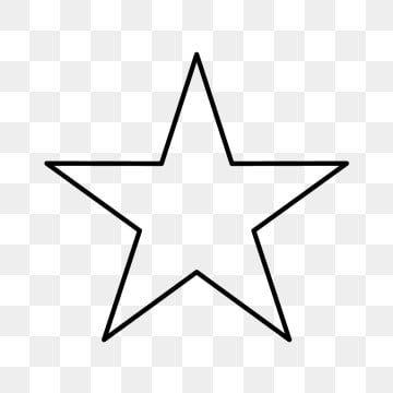 Gambar Ikon Bintang Vektor Ikon Bintang Cinta Laju Png Dan Vektor Dengan Latar Belakang Transparan Untuk Unduh Gratis In 2021 Light Icon Drawing Stars Location Icon