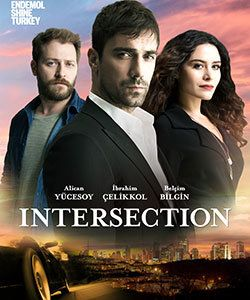 Intersection Kordugum Tv Series Turkish Drama Tv Series Drama Series