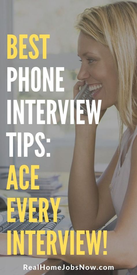 These phone interview tips are tried and true, and they work wonders for landing a legitimate online job! If you want to work from home, you absolutely need to be a rockstar at telephone interviews. This list will help you! Interview Tips For Nurses, Job Interview Preparation, Online Interview, Job Interview Tips, Job Interview Questions, Cv Preparation, Interview Tips Weaknesses, Best Interview Answers, Interview Training