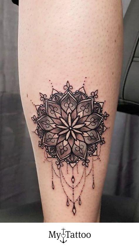 Tattoo studio husum