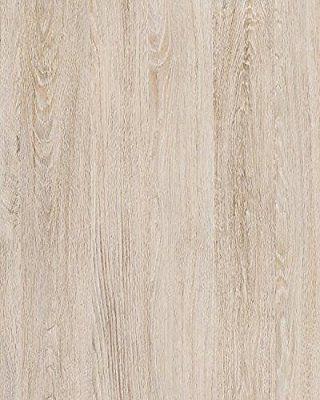 Amazon Com D C Fix Like Contact Self Adhesive Vinyl Film Woodgrain Oak Santana Lime 6 Wood Effect Porcelain Tiles Laminate Plank Flooring Wood Effect Tiles