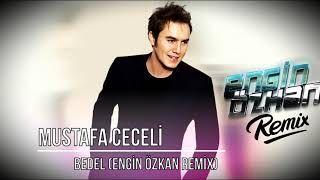 Mustafa Ceceli Bedel Engin Ozkan Remix Mp3 Indir Mustafaceceli Bedelenginozkanremix Yeni Muzik Insan Muzik