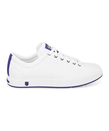 16 K Swiss Ideas K Swiss K Swiss Shoes Sneakers