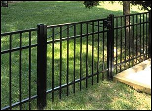 3 Endless Cool Tricks Lattice Fence Pictures Fence Door How To Build Decorative Fence Chicken Coops Chai Backyard Fences Aluminum Fence Gate Fence Landscaping