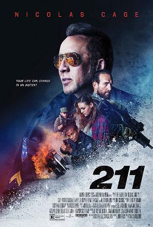 211 2018 720p English Hd Mkv Avi 211 Hindi Dubbed Movie