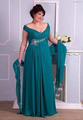 Vestidos Tallas Grandes Baratos Vestidos Largos Para Boda Vestidos De Novia Para Mamás Vestido Para Gorditas