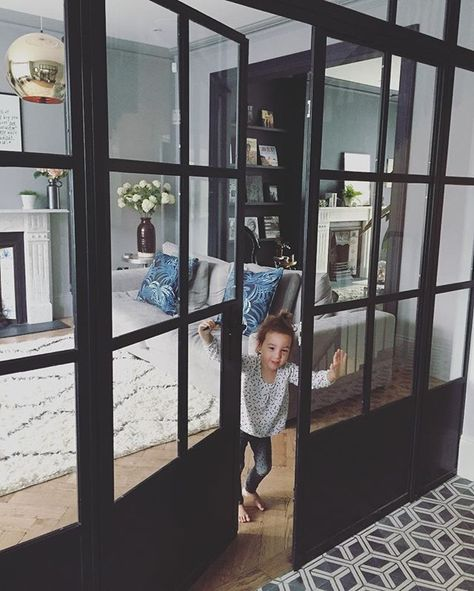 """House Curious travels on Instagram: """"Hello, goodbye, hello, goodbye and so it goes on...."""""""
