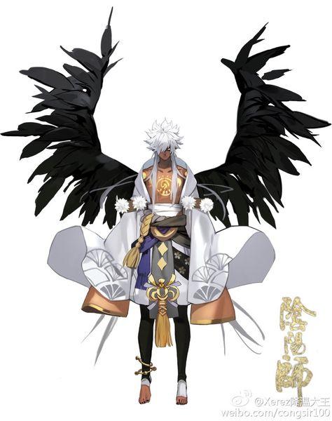 100 件 和服男 おすすめの画像 イラスト キャラクターデザイン 絵