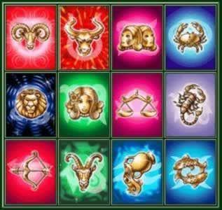 Tarot Gratis Tirada De Cartas Consulta De Tarot Tarot Gratis Consulta De Tarot Gratis Tarot
