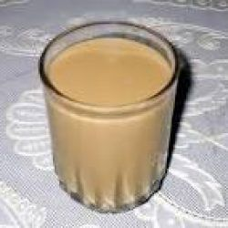 Resep Bandrek Bandung Resep Minuman Sunda Bandrek Adalah Minuman Tradisional Dari Daerah Sunda Jawa Barat Resep Wedang Ban Resep Kacang Merah Resep Minuman