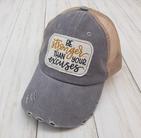 Custom Baseball Cap Colorado State Heart Flag B Embroidery Acrylic Strap Closure