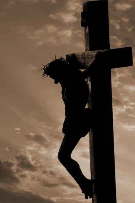 Gambar Yesus Di Salib : gambar, yesus, salib, Wallpaper, Salib, Salib,, Kristus,, Yesus, Kristus