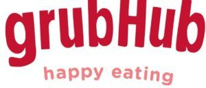 12 grubhub promo code existing user