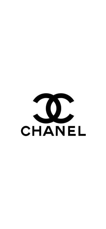 Coco Chanel White Wallpapers For Iphone11 Iphone11 Pro Iphone11 Pro Max Free Wallpaper Downl White Wallpaper White Wallpaper For Iphone Chanel Wallpapers Chanel wallpaper black and white
