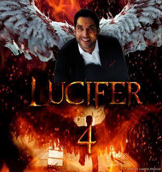 Download Lucifer Season 04 Netflix Complete 720p 300mb Hindi English Lucifer Lucifer Morningstar Tom Ellis Lucifer