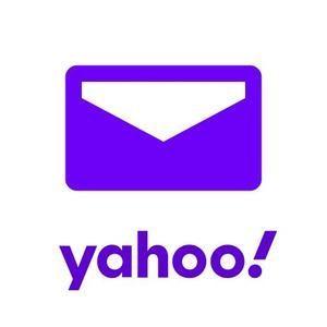 Yahoo Mail Logon Yahoo Search Results Tema Do Whatsapp Tema