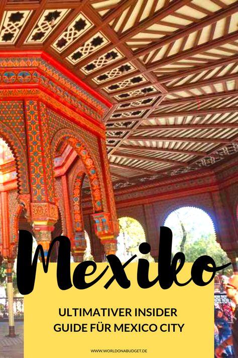 100 Hecho En Mexico Ideas Mexican Decor Mexican Party Theme Mexican Culture