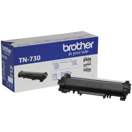 Shop By Brand Toner Cartridge Toner Laser Toner Cartridge