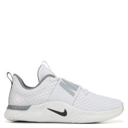 Nike In Season 9 Training Shoe White