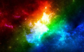 Wallpaper Dark Colorful Hd 2021 Live Wallpaper Hd 2048x1152 Wallpapers Galaxy Wallpaper Wallpaper Space