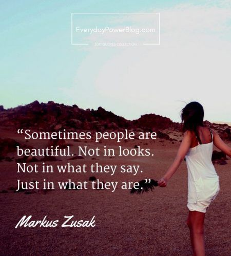 145 Beautiful Quotes On The Natural Beauty Of Life Beauty Quotes Nature Quotes Beautiful Love Quotes Funny