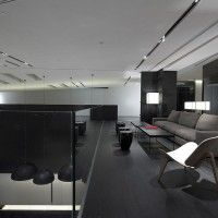 Exceptional The Met Hotel In Thessaloniki By Zeppos Georgiadi Architects » CONTEMPORIST