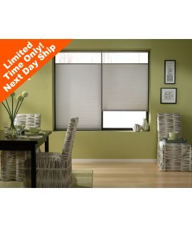 Cellular Shades And Blinds Honeycomb Blinds Cellular Shades Honeycombs Cellular Shades