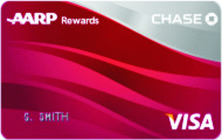 Aarp Rewards Credit Card Is A Credit Card That Offers You Rewards